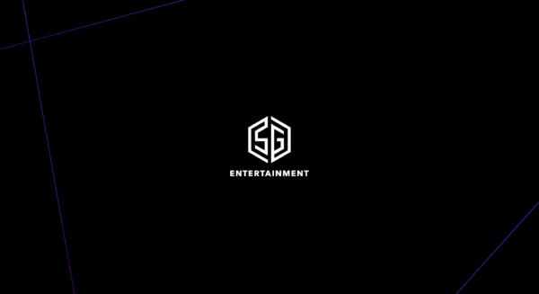 sg entertainment kv