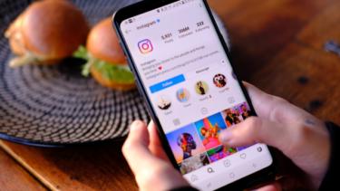 Instagram(インスタ)のフォロワー管理の重要性、おすすめの管理ツール3選、注意点を解説!