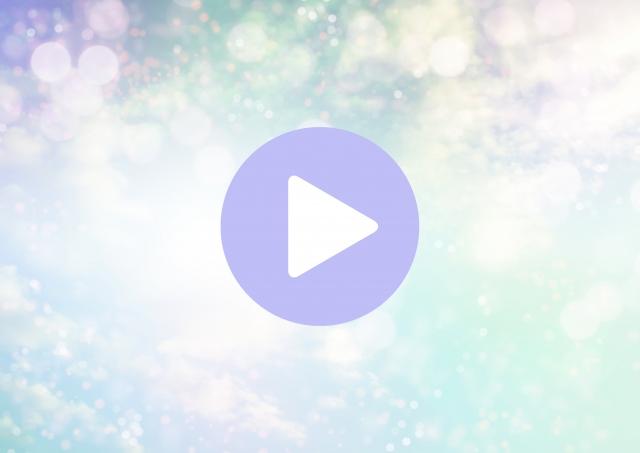 ビゴライブでライブ配信を視聴する方法