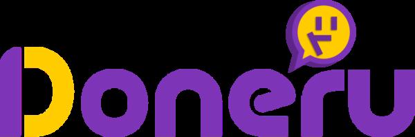 doneru-logo
