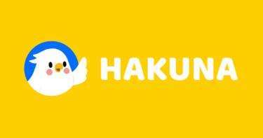 hakunalive_eyecatch