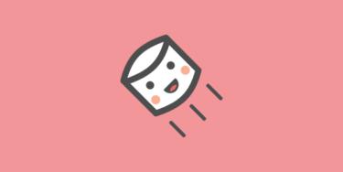 匿名メッセージサービス「マシュマロ」の使い方【配信者コンテンツに最適】