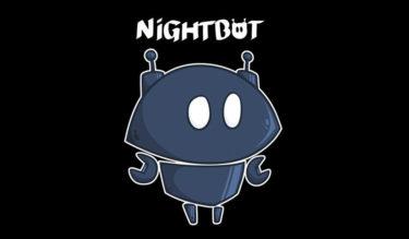 ライブ配信者必須!コメント管理Bot「Nightbot(ナイトボット)」の使い方