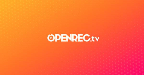 openrec_kv