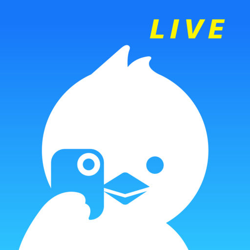 twitcasting_live