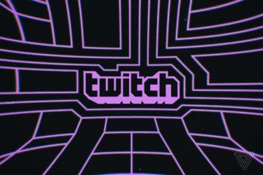 Twitch(ツイッチ)の使い方を解説!視聴方法、配信方法や各種機能をご紹介