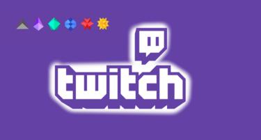 TwitchのBits(ビッツ)を購入して配信者を応援(チアー)する方法