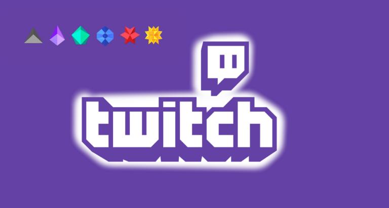 twitch_bits