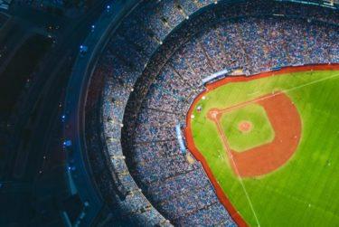 【2020年最新】無料でプロ野球のライブ中継を見るには?ネットで見れるサービス8選を紹介!