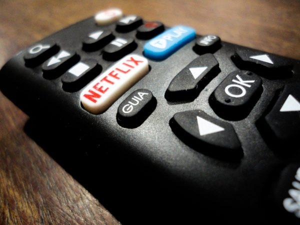 NetflixはU-NEXTと併用するとさらにお得の画像