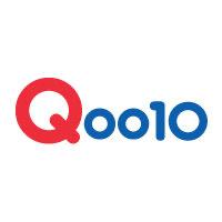Qoo10はやばい?激安通販サイトQoo10の評判について解説