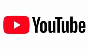 YouTube Liveで投げ銭(ドネーション)を受け取る方法