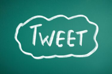Twitterの投稿が拡散されやすい時間帯は?ユーザーの傾向やおすすめの手法を解説!