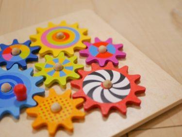 おすすめの知育玩具レンタルサービス5選!徹底比較で選び方やメリットを詳しく解説!