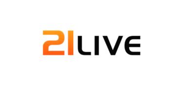 21LIVE(ニーイチライブ) とは?評判や特徴、登録方法や収益化の方法を解説!