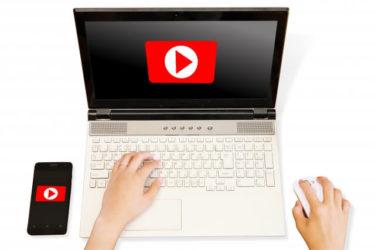 TechAcademy動画編集コースの評判は?メリットや向き不向きまで徹底解説