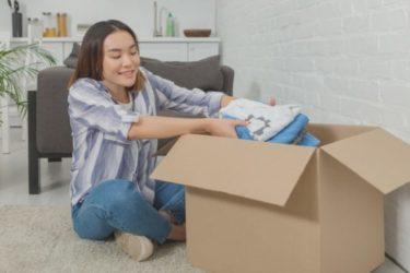 宅配クリーニングのおすすめランキングTOP3|業者を徹底比較し選び方やおすすめの人も詳しく解説!