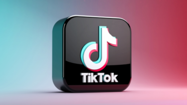 【結論は?】TikTokが無くなる?禁止に?理由や今後の展望を解説