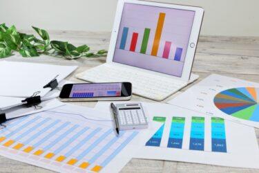 企業がソーシャルメディアを活用するメリットや活用事例、運用のコツを解説!