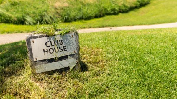 Clubhouse(クラブハウス)のフォロワーを増やす方法