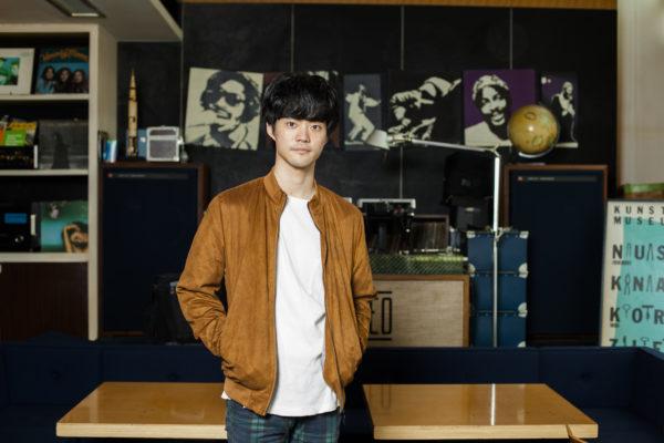 FIVE NEW OLD:HIROSHI