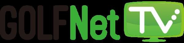 GOLFNETTV