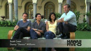 「HAWAII FIVE-0」を無料で視聴できるVODサービスは?登録方法や見どころ・俳優も紹介!