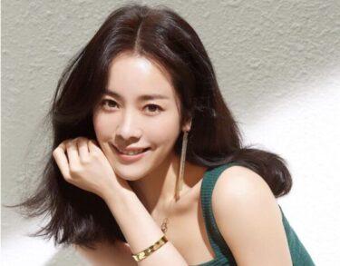ハン・ジミン出演の人気おすすめ韓国映画・ドラマ作品をご紹介