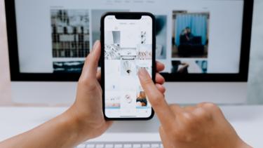 【最新】Instagram for Businessとは?活用メリットや使い方、企業事例を解説!