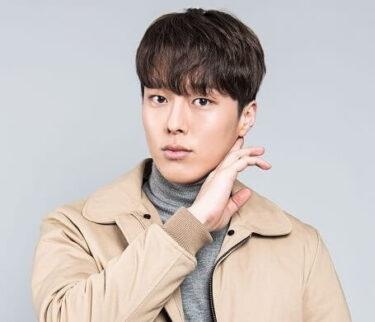 チャン・ギヨン出演の人気おすすめ韓国映画・ドラマ作品をご紹介