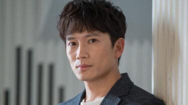 チソン出演の人気おすすめ韓国映画・ドラマ作品をご紹介
