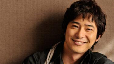 カン・ジファン出演の人気おすすめ韓国映画・ドラマ作品をご紹介