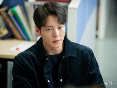 チュウォン出演の人気おすすめ韓国映画・ドラマ作品をご紹介