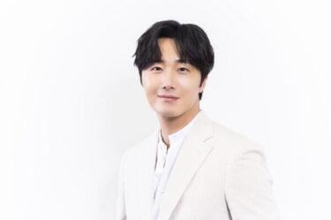 チョン・イル出演の人気おすすめ韓国映画・ドラマ作品をご紹介
