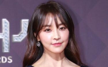 チョン・ユミ(1984年生まれ)出演の人気おすすめ韓国映画・ドラマ作品をご紹介