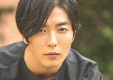 キム・ジェウク出演の人気おすすめ韓国映画・ドラマ作品をご紹介