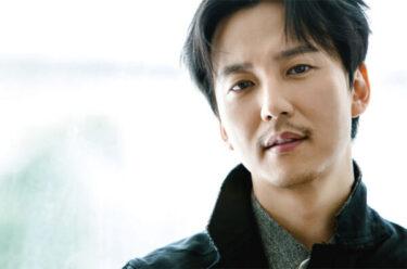 キム・ナムギル出演の人気おすすめ韓国映画・ドラマ作品をご紹介