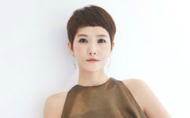 キム・ソナ出演の人気おすすめ韓国映画・ドラマ作品をご紹介
