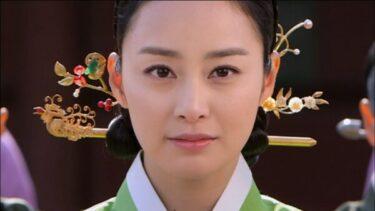 キム・テヒ出演の人気おすすめ韓国映画・ドラマ作品をご紹介