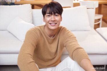 キム・ヨングァン出演の人気おすすめ韓国映画・ドラマ作品をご紹介