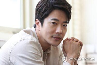 クォン・サンウ出演の人気おすすめ韓国映画・ドラマ作品をご紹介