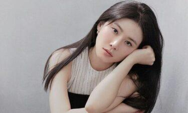 イ・ボヨン出演の人気おすすめ韓国映画・ドラマ作品をご紹介