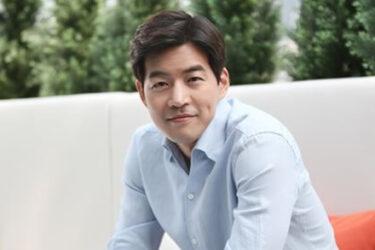 イ・サンユン出演の人気おすすめ韓国映画・ドラマ作品をご紹介