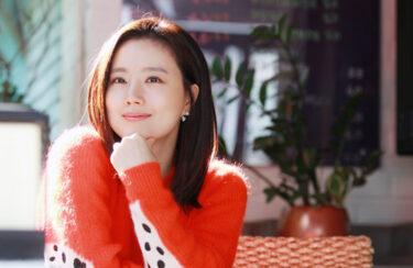ムン・チェウォン出演の人気おすすめ韓国映画・ドラマ作品をご紹介