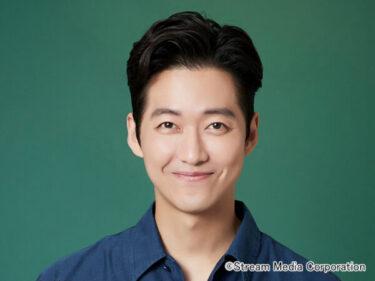 ナムグン・ミン出演の人気おすすめ韓国映画・ドラマ作品をご紹介