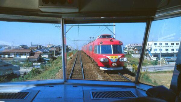 鉄道展望映像 おすすめ