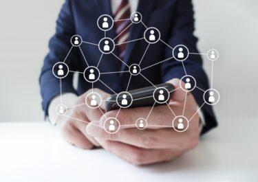 BtoB企業がインスタを活用するメリットを事例8選と共に解説!