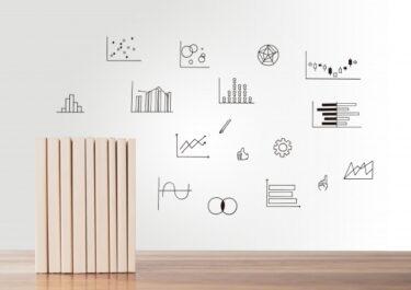 SNSコンサルとは?料金相場やサービス内容、会社選びのポイントについて解説