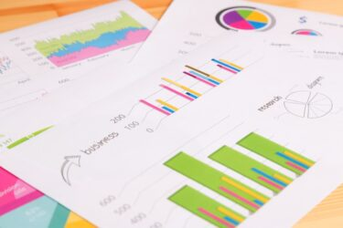 企業のSNSマーケティングの成功事例5選!成功する為のポイントと注意点を詳しく解説!