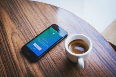 Twitterで必要な分析指標とは?おすすめ分析ツールや選ぶときのポイントを紹介!